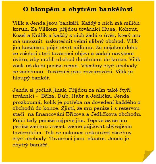bankeri.jpg