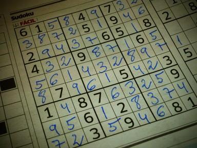 sudoku_en_periodico-768-x-576-384-x-288.jpg