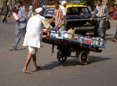 dabbawala.jpg