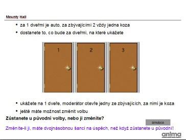 mounty_hall_7.jpg